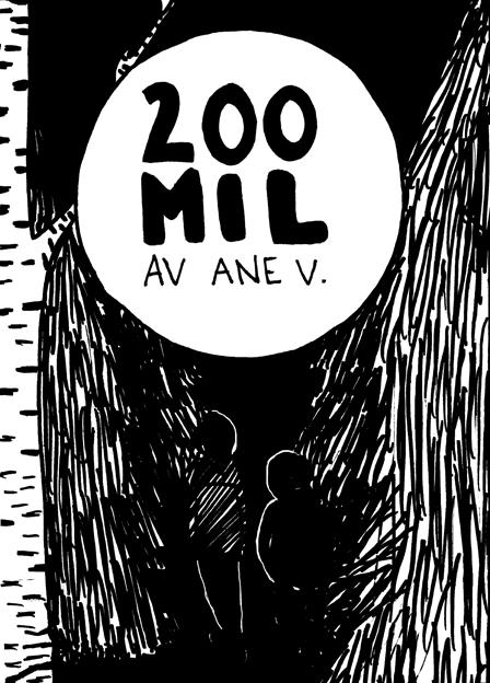 200mil_01