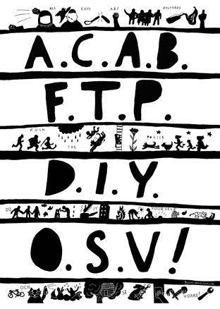 acabftpdiyosv_webz