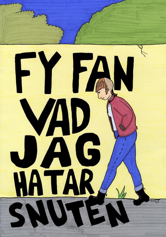 fyfan_webs